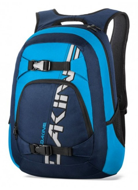 Dakine Explorer Blues 26L