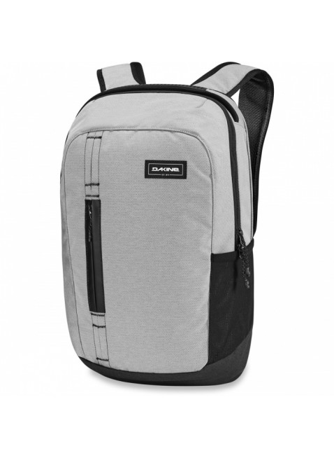 Batoh Dakine Network Laurenwood 26L
