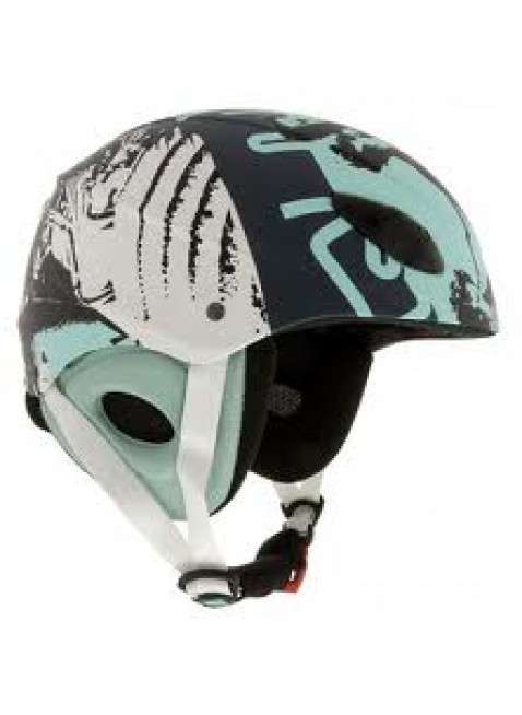 helma Quiksilver The Pulse kerb