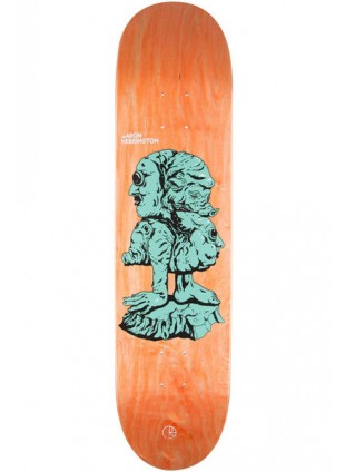 Deska Polar Aaron Herrington Twin Head 8.5