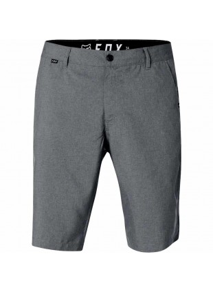 ktaťasy Fox Essex tech stretch short