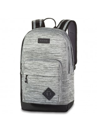 Batoh Dakine 365 Pack DLX 27L Backpack circuit