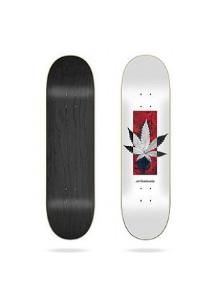 "deska Abstract 8.375""x31.8"" HC Jart Deck"