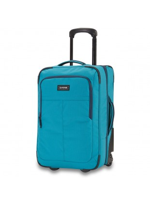 Kufr Dakine  Carry On Roller 42L seafordpet