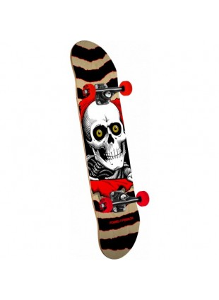 Komplet Skateboard Powell Peralta Ripper One Off Assembly - 8 x 32.125