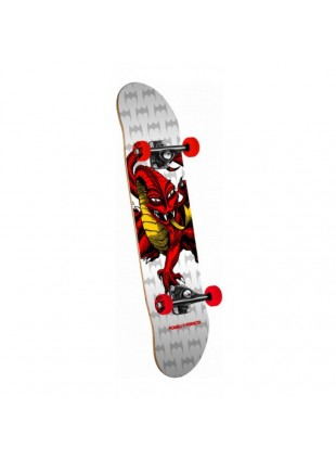 Komplet Skateboard Powell Peralta Cab Dragon One Off Assembly - 7.75 x 31.75