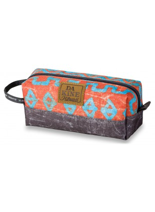 pouzdro Dakine Accessory Case indio