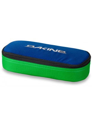 pouzdro Dakine School Case porway