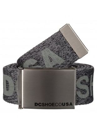 pásek DC Chinook TX reversible