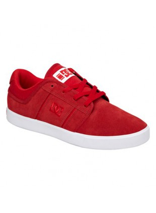 boty DC RD Grand Red