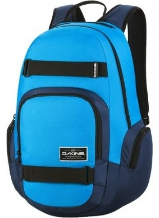 Dakine Atlas Blues 25L