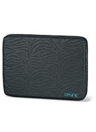 obal na notebook Dakine Laptop Sleeve zebra S