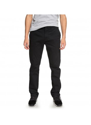 "Kalhoty DC Worker 32"" Chinos"