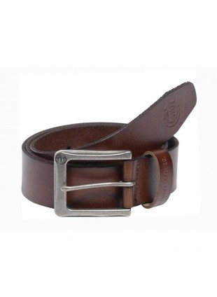 pásek Element poloma belt brown