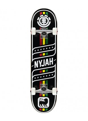 Komplet skateboard ELEMENT Nyjah Sonic 7,7