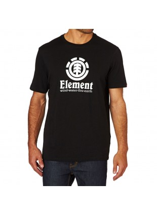 triko Element Vertical flint black