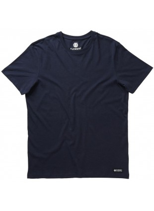 Triko Element Basic Eclipse Navy