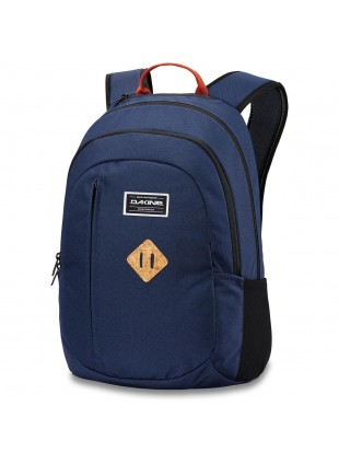 Batoh Dakine Factor dark navy 22L