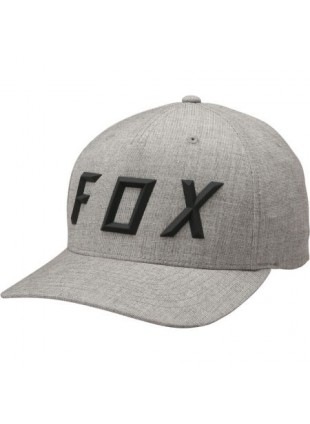Kšiltovka Fox SONIC Moth flexfit hat