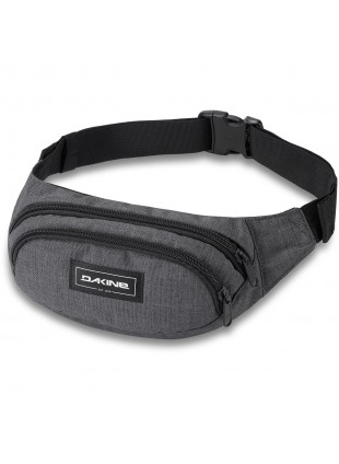 Ledvinka Dakine Hip Pack carbon