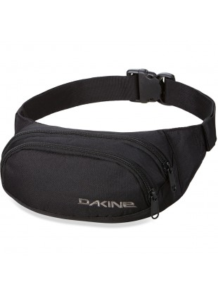Ledvinka Dakine Hip Pack black