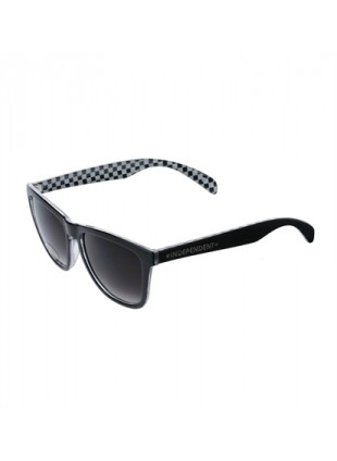 brýle Independent Cross Check Shades matt black