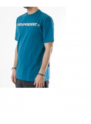 Triko Independent Bar Cross tee steel