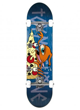 komplet skateboard Toy Machine Pizza Sect 7.75""