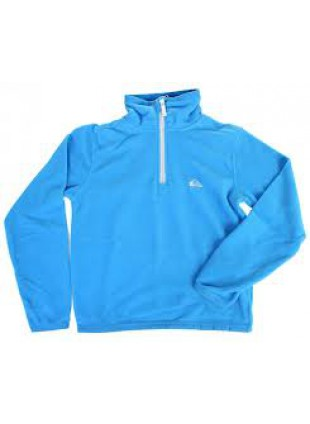 Quiksilver AKER pacific mikina fleece