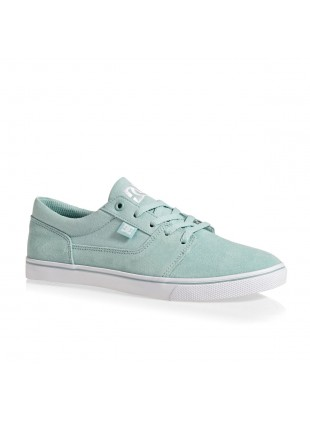 Boty DC Tonik W Light Blue