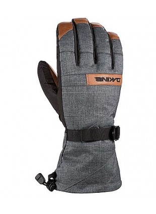 Rukavice Dakine Nova Glove Carbon