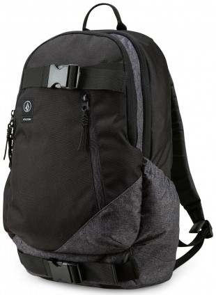 Batoh Volcom Substrate 26L
