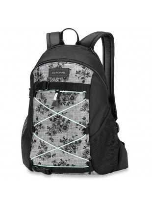 Batoh Dakine Wonder 15L Backpack rosie