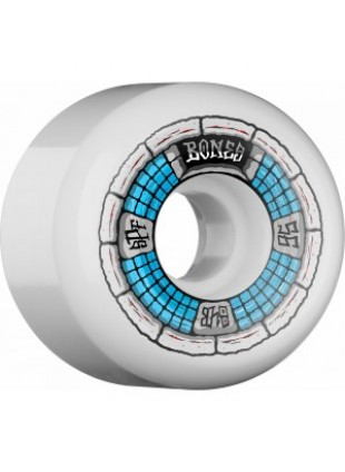 Kolečka BONES SPF Deathbox 56x31 Skateboard Wheel 84B 4pk