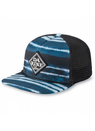 Čepice Classic Diamond Trucker