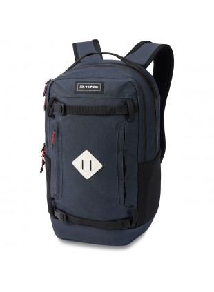 batoh Dakine Urban Mission pack 23L night sky